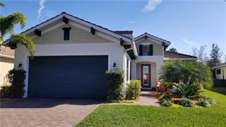 5021 Lake Overlook Ave, Bradenton, FL 34208