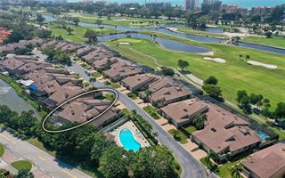 2362 Harbour Oaks Dr, Longboat Key, FL 34228