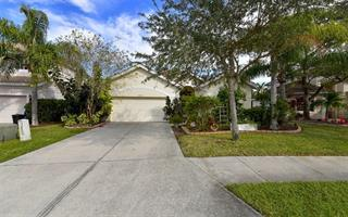 8839 Stone Harbour Loop, Bradenton, FL 34212