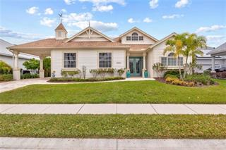 4507 Barracuda Dr, Bradenton, FL 34208