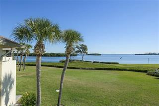 4234 Gulf Of Mexico Dr #X2, Longboat Key, FL 34228