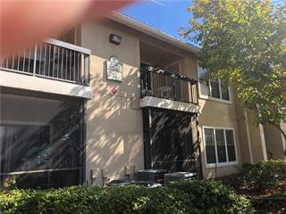 4021 Crockers Lake Blvd #14, Sarasota, FL 34238