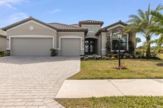 6551 Rosehill Farm Run, Lakewood Ranch, FL 34211