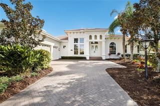 7202 Ashland Gln, Lakewood Ranch, FL 34202