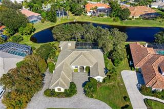 7879 Estancia Way, Sarasota, FL 34238
