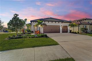 12836 Coastal Breeze Way, Bradenton, FL 34211