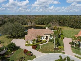 8103 Lone Tree Gln, Lakewood Ranch, FL 34202