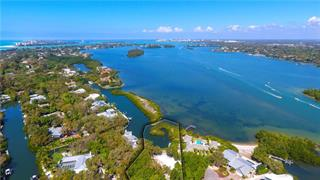5342 Hidden Harbor Rd, Sarasota, FL 34242