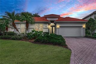 7726 Us Open Loop, Lakewood Ranch, FL 34202