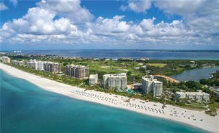 210 Sands Point Rd #2204, Longboat Key, FL 34228