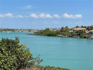 225 Sands Point Rd #6206, Longboat Key, FL 34228