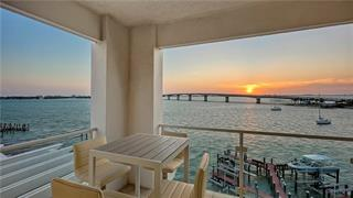 258 Golden Gate Pt #401, Sarasota, FL 34236