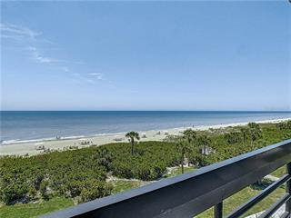 1055 Gulf Of Mexico Dr #306, Longboat Key, FL 34228