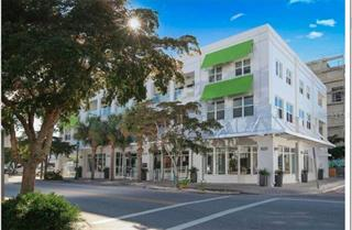 427 Central Ave #427, Sarasota, FL 34236