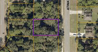 1133101632 Atwater Dr, North Port, FL 34288