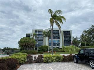 3240 Gulf Of Mexico Dr #B102, Longboat Key, FL 34228