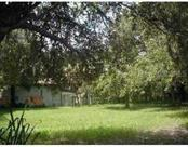 Exterior Front - Vacant Land for sale at 1576 20th St, Sarasota, FL 34234 - MLS Number is A3918346
