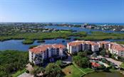 5450 Eagles Point Cir #101, Sarasota, FL 34231