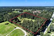 Vacant Land for sale at 410 Bristol Ln, Nokomis, FL 34275 - MLS Number is A4127836