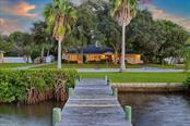 115 Sunset Dr, Nokomis, FL 34275 - thumbnail 33 of 35