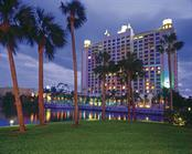 1111 Ritz Carlton Dr #ph-1804, Sarasota, FL 34236