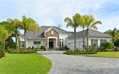 7419 Wimbledon Ct, University Park, FL 34201