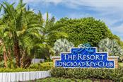 Condo for sale at 210 Sands Point Rd #2403, Longboat Key, FL 34228 - MLS Number is A4145705