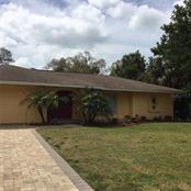 1720 Alta Vista St, Sarasota, FL 34236