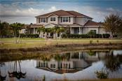 22810 64th Ave E, Bradenton, FL 34211
