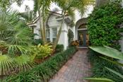 12310 Thornhill Ct, Lakewood Ranch, FL 34202