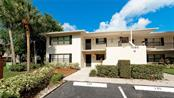 7090 Fairway Bend Ln #180, Sarasota, FL 34243
