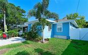 2725 11th Ave W, Bradenton, FL 34205