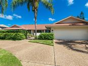 228 Windward Dr, Osprey, FL 34229