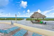 Condo for sale at 4621 Gulf Of Mexico Dr #18b, Longboat Key, FL 34228 - MLS Number is A4165059