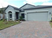 848 129th St Ne #5, Bradenton, FL 34212