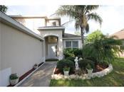 5377 New Covington Dr, Sarasota, FL 34233 - thumbnail 3 of 22