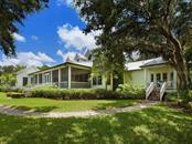 Single Family Home for sale at 800 N River Rd, Venice, FL 34293 - MLS Number is A4169093