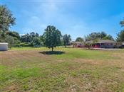 Vacant Land for sale at Pocatello St, Sarasota, FL 34231 - MLS Number is A4170247