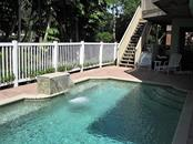 Single Family Home for sale at 12915 Yacht Club Pl, Cortez, FL 34215 - MLS Number is A4170902