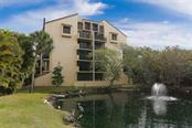 Foreign Seller Disclosfure - Condo for sale at 4900 Ocean Blvd #503, Sarasota, FL 34242 - MLS Number is A4171070