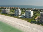 Regent Place - Single Family Home for sale at 655 Longboat Club Rd #13a, Longboat Key, FL 34228 - MLS Number is A4171637