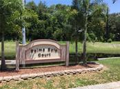 Single Family Home for sale at 7207 25th Dr W, Bradenton, FL 34209 - MLS Number is A4172528