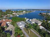Single Family Home for sale at 763 Freeling Dr, Sarasota, FL 34242 - MLS Number is A4172756