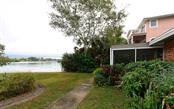 Villa for sale at 6005 Midnight Pass Rd #s12, Sarasota, FL 34242 - MLS Number is A4173653