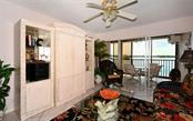 Condo for sale at 8911 Midnight Pass Rd #511, Sarasota, FL 34242 - MLS Number is A4173892