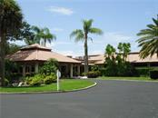 Villa for sale at 7059 W Country Club Dr N, Sarasota, FL 34243 - MLS Number is A4175655