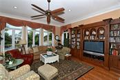 Single Family Home for sale at 975 Whitakers Ln, Sarasota, FL 34236 - MLS Number is A4176369