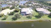 Single Family Home for sale at 7462 Cabbage Palm Ct, Sarasota, FL 34241 - MLS Number is A4177201