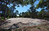 Vacant Land for sale at 00 W 27th Ave, Bradenton, FL 34209 - MLS Number is A4177383