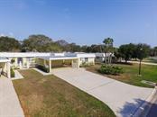 5811 Tidewood Ave #22, Sarasota, FL 34231 - thumbnail 3 of 22